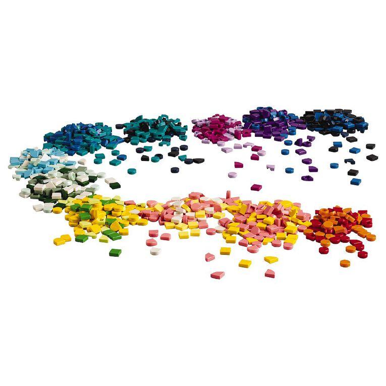 LEGO DOTS Lots of DOTS 41935, , hi-res