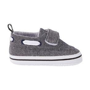Young Original Infants' Sam Shoes