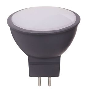 Edapt Halogen Dichroic Lamp High Eff MR16 35w