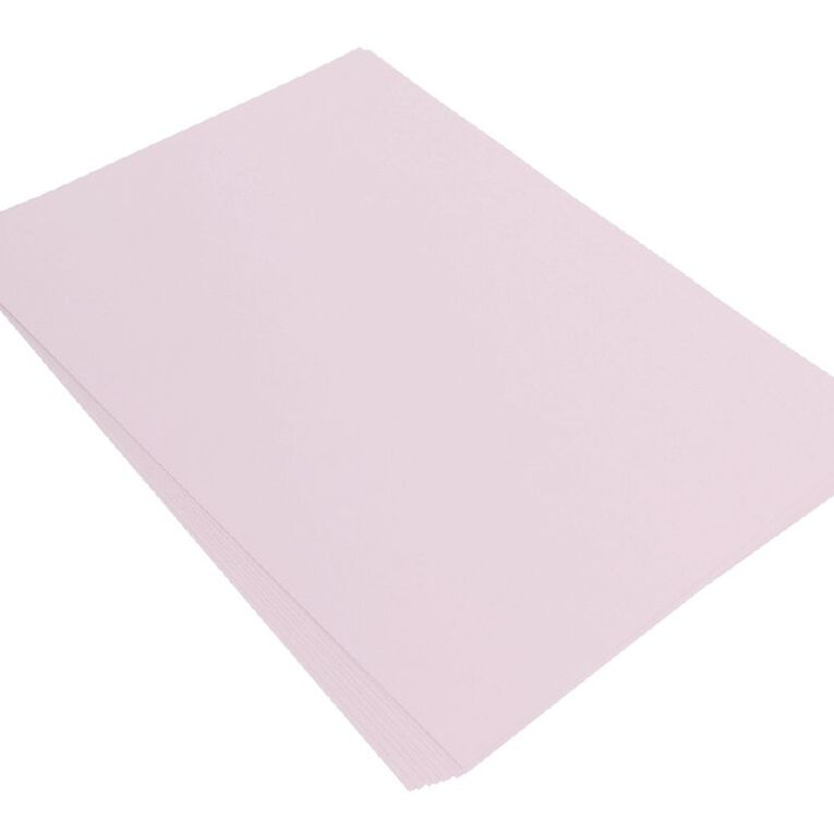 Kaskad Card 225gsm Sra2 Skylark Violet Purple, , hi-res