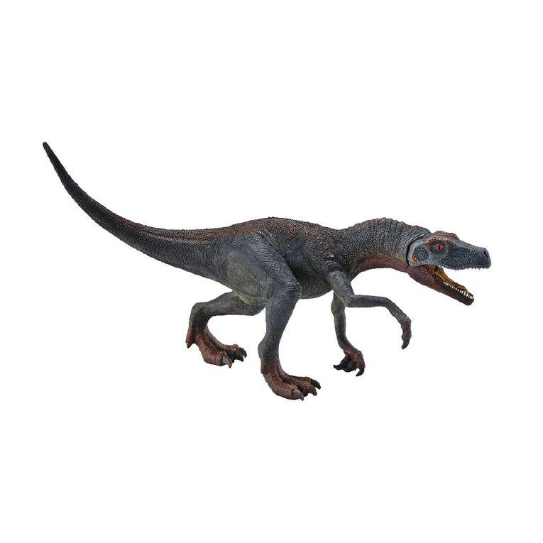 Schleich Herrerasaurus, , hi-res