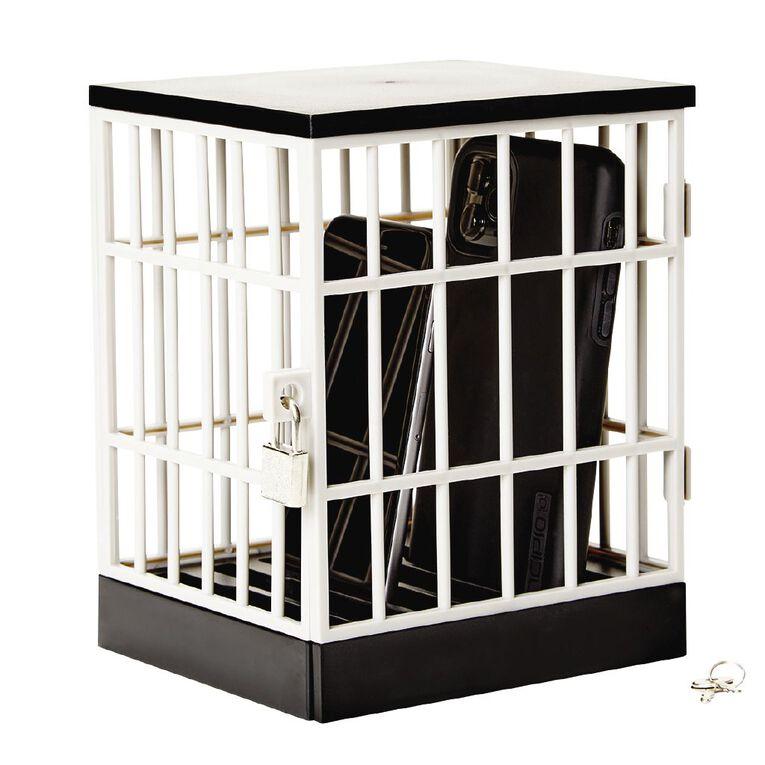 Mobile Phone Jail, , hi-res
