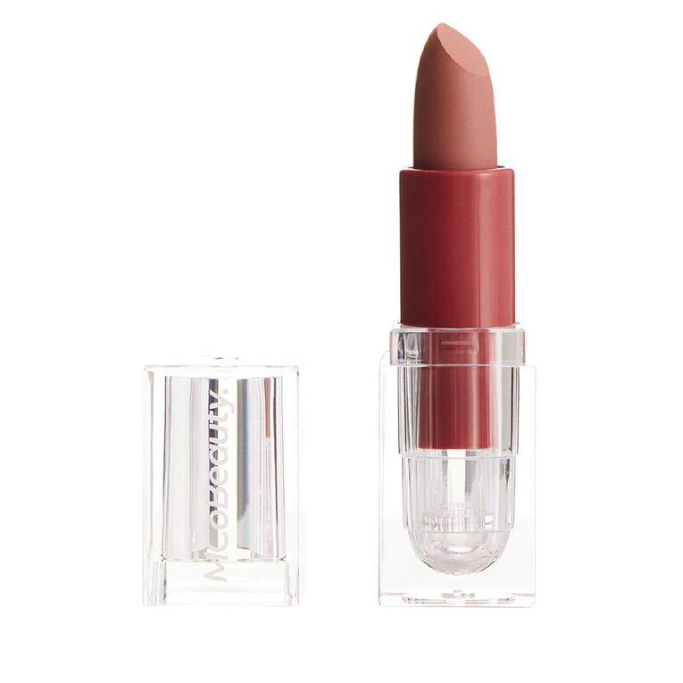 MCoBeauty Long Wear Cream Lipstick Bliss, , hi-res