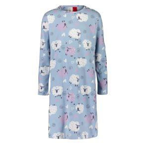 H&H Girls' Fleece Nightie