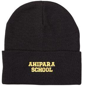 Schooltex Ahipara Beanie