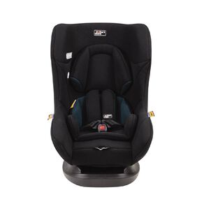 Mother's Choice Nest Convertible Car seat