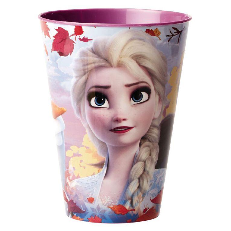 Frozen Kids Tumbler, , hi-res