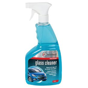 Autohaus Glass Cleaner 750ml