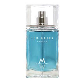 Ted Baker M for Men EDT 75ml
