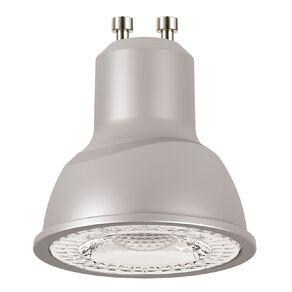 General Electric LED Bulb 60Deg 240V GU10 4.5w Warm White