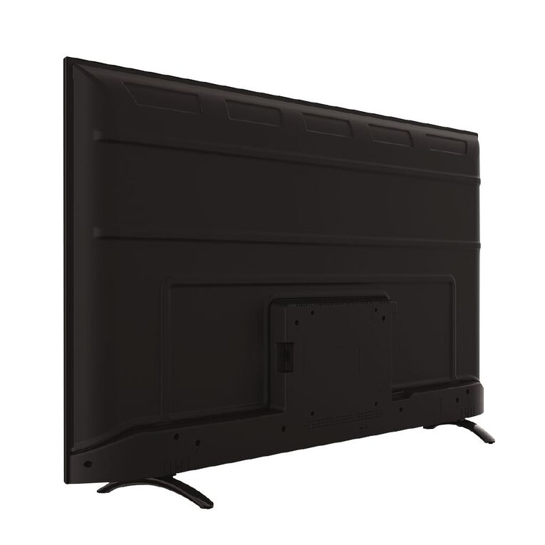 Veon 50 Inch 4k Ultra HD TV VN50U22020, , hi-res