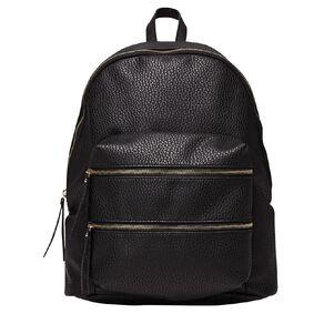 H&H PU Backpack Handbag