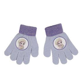 Frozen Kids' Frozen Gloves