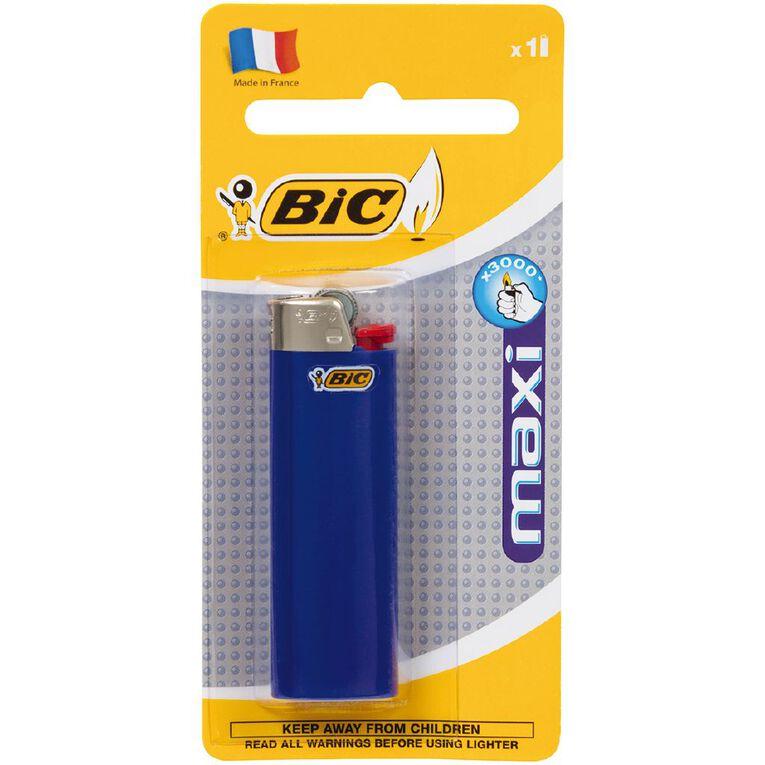 Bic Child Guard Lighter L10, , hi-res