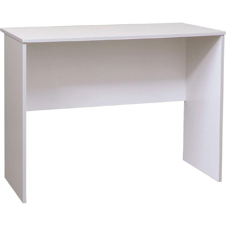 Living & Co Takiwira Desk White, , hi-res