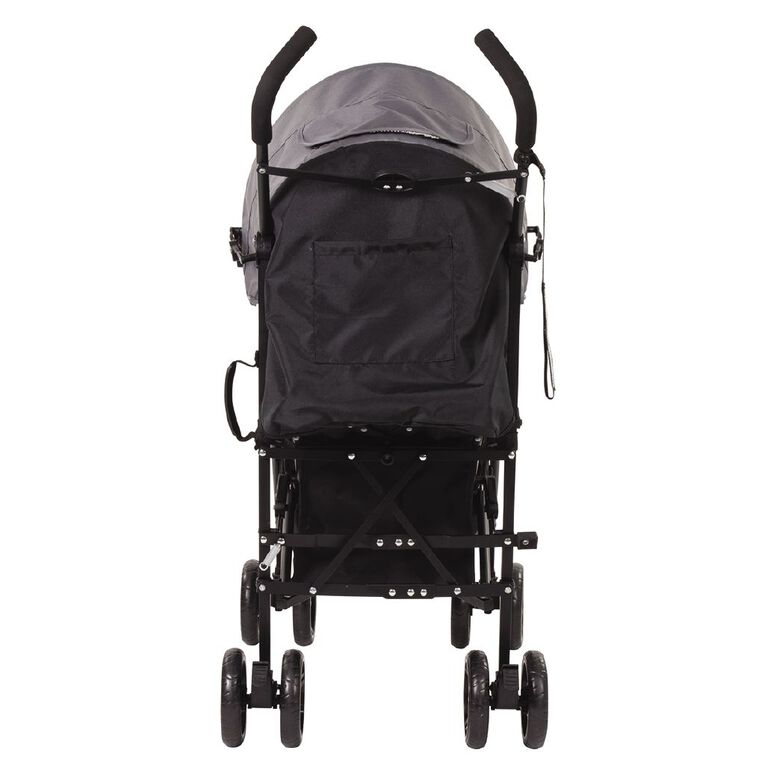 Mother's Choice Layback Stroller Valley Mist, , hi-res