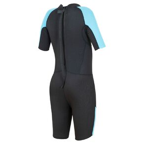 Active Intent Water Spring Wetsuit Youth Size 12