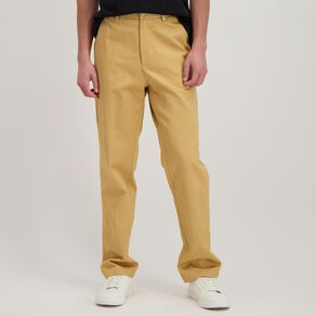 H&H Men's Monaco Formal Pants