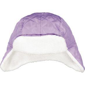 Young Original Kids' Trapper Hat