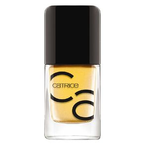 Catrice ICONails Gel Lacquer 68
