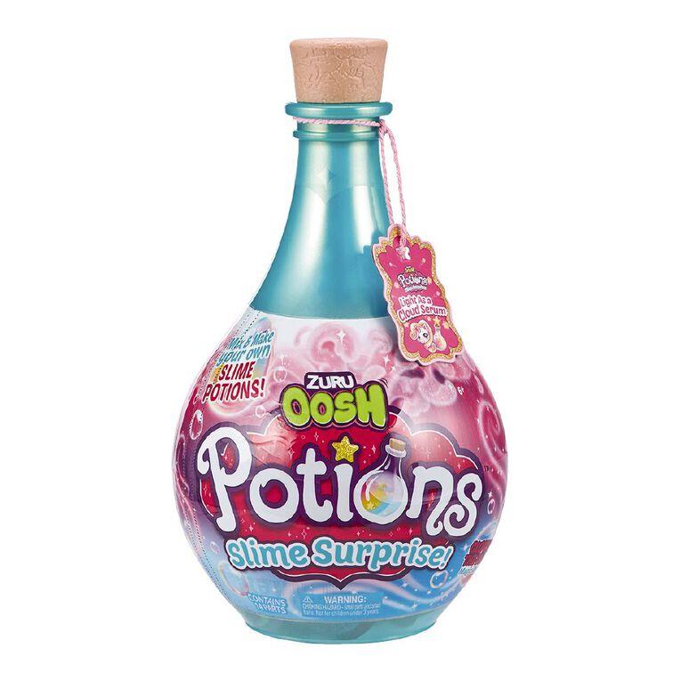 Zuru Oosh Potion Series 1, , hi-res