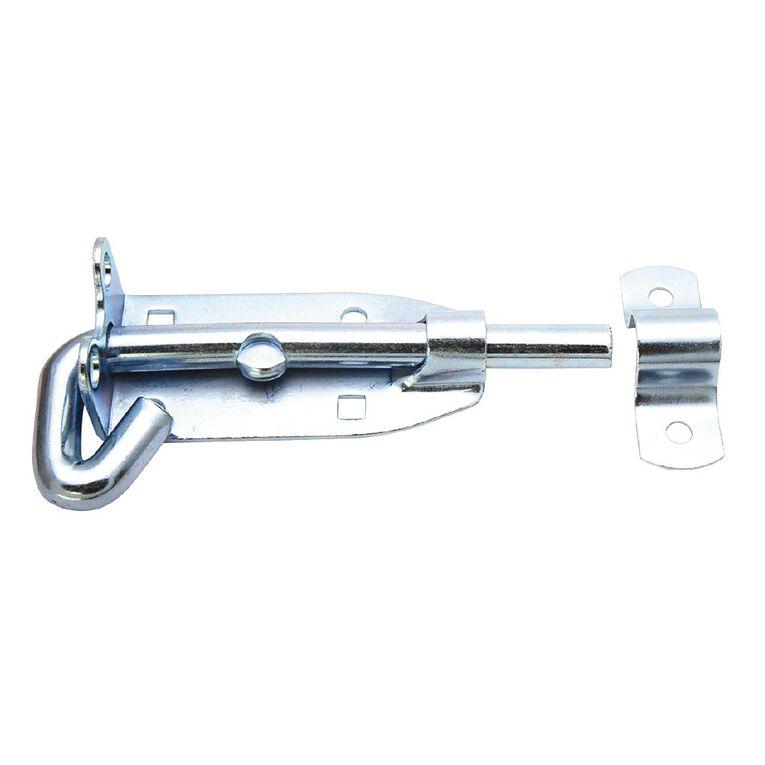 Mako Padbolt 150mm, , hi-res