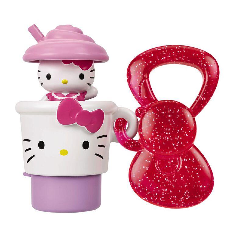 Hello Kitty Mini Figures Assorted, , hi-res