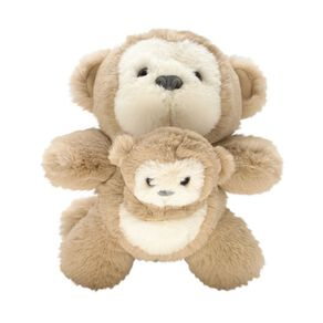 World's Softest Mama and Baby Exclusive Assorted