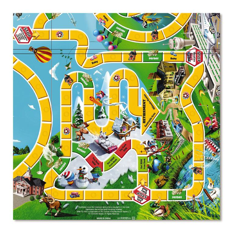 Game of Life Game, , hi-res image number null