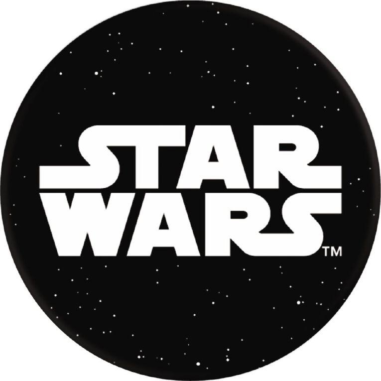 Popsockets Popgrip Standard Licenced Star Wars, , hi-res