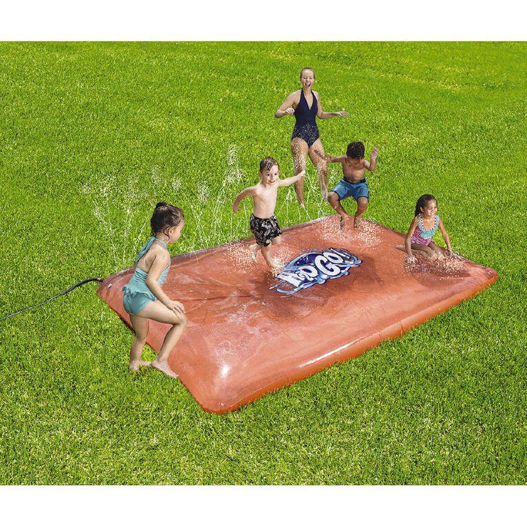 Bestway H2OGO Splash Blobz, , hi-res