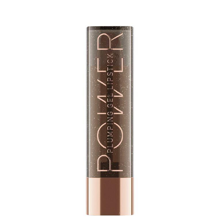 Catrice Power Plumping Gel Lipstick 160, , hi-res