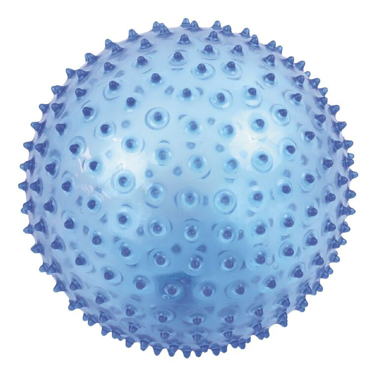 Avaro Play Ball Spike Assorted, , hi-res