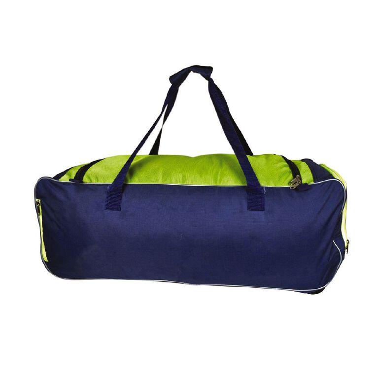 Active Intent Sports Cricket Gear Bag, , hi-res