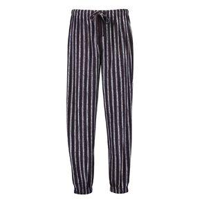H&H Men's Fleece Pyjama Pants