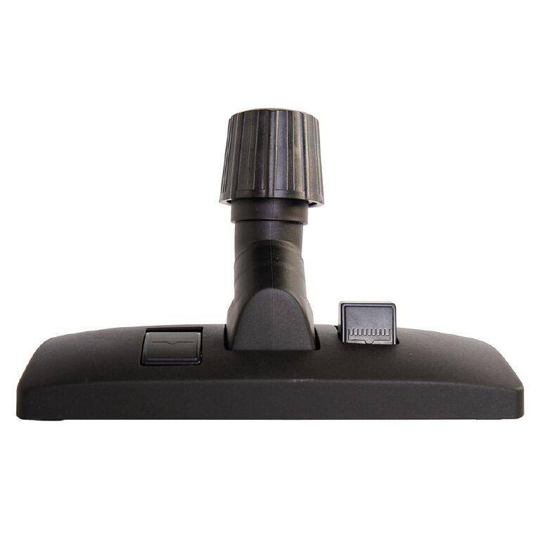Universal Vacuum Cleaner Head, , hi-res