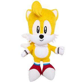 Sonic 18cm Plush