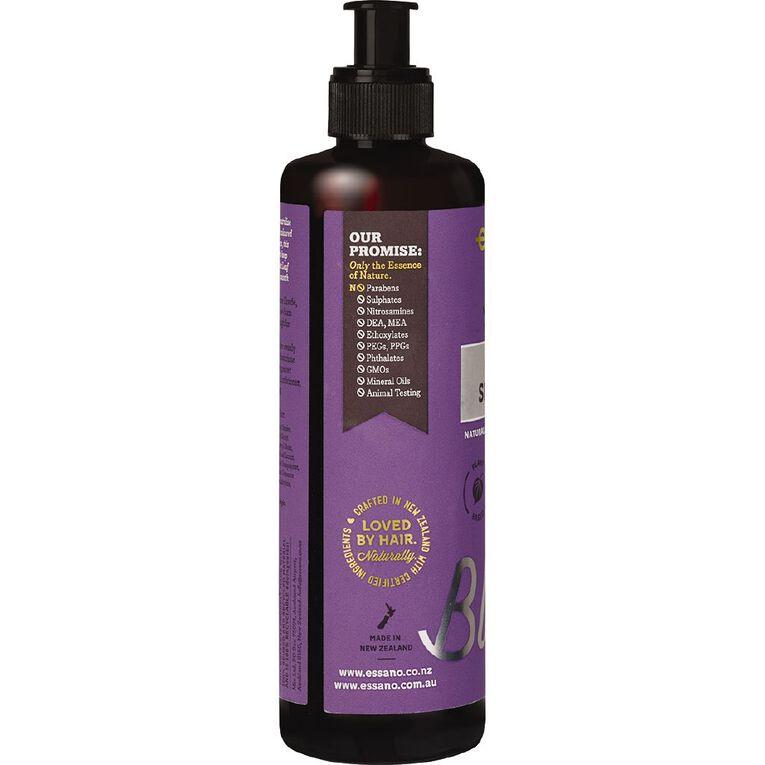 Essano Purple Shampoo 300ml, , hi-res