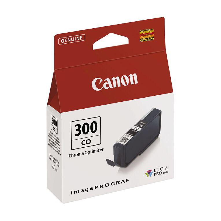 Canon Ink Lucia Pro PFI-300 Chroma Optimizer, , hi-res