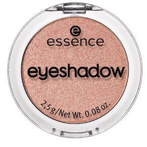 Essence Eyeshadow 09