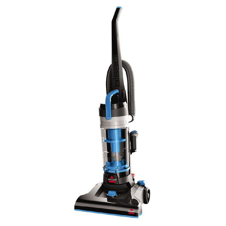Bissell Powerforce Helix Upright Vacuum, , hi-res