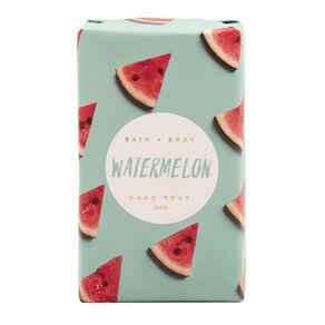 Soap Bar Watermelon Scented 150g