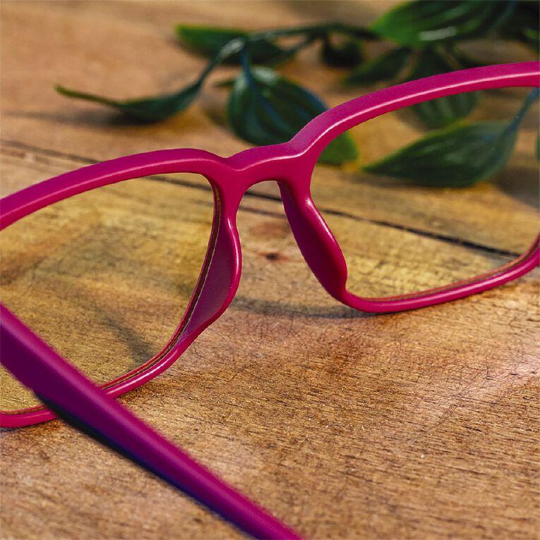 Numskull Kids Gaming Glasses - Girls, , hi-res