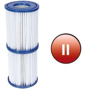 Bestway Filter Cartridge  2
