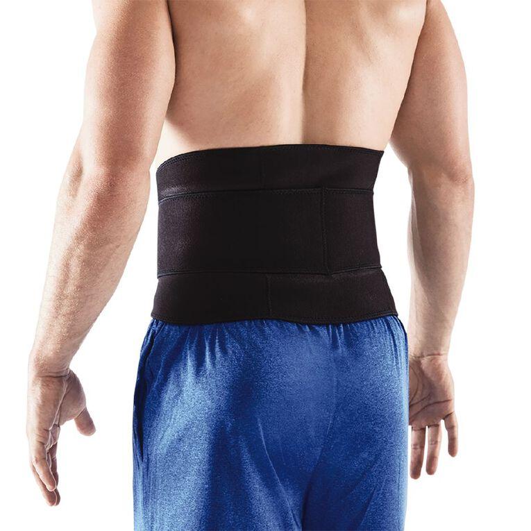 Fila Adjustable Back Support, , hi-res