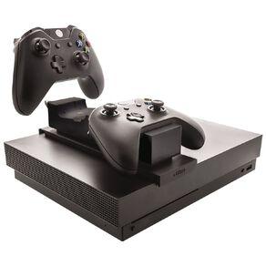 NYKO Xbox One Modular Charge Station EX