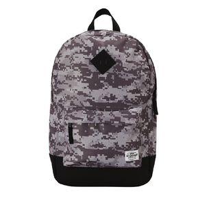 H&H Vintage Backpack