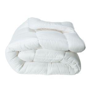 Living & Co Duvet Inner Microfibre Winter 800gsm White