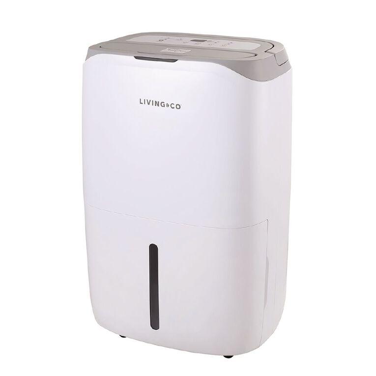 Living & Co Dehumidifier 16L, , hi-res