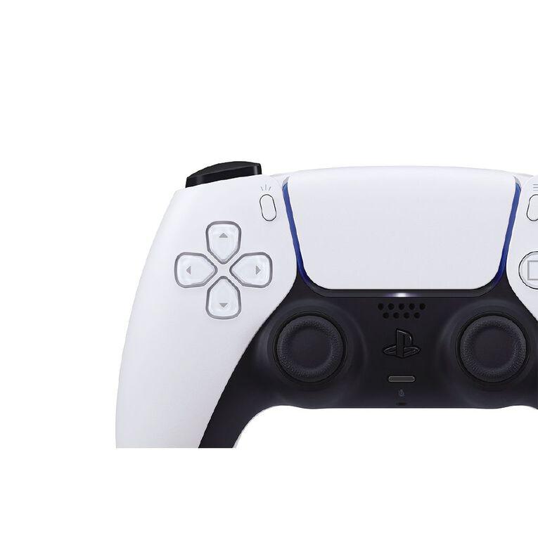 PS5 DualSense Controller, , hi-res